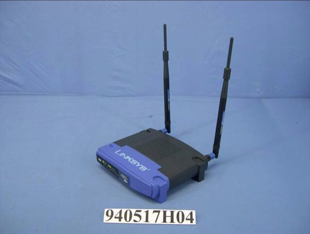 File:Linksys WRT54G v4.0 FCCe.jpg