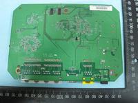 Belkin F5D8235-4 v30xx FCC q