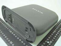 Belkin F7D4301 v1.0 FCC1d