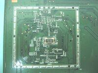 Netgear WNR834B v2.0 FCCw