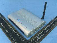 Airlink 101 AP431W FCC a