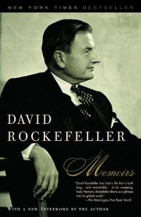 David-rockefeller-memoirs-small
