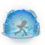 File:Shield-of-Souls.png