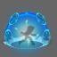 Shield-of-Souls