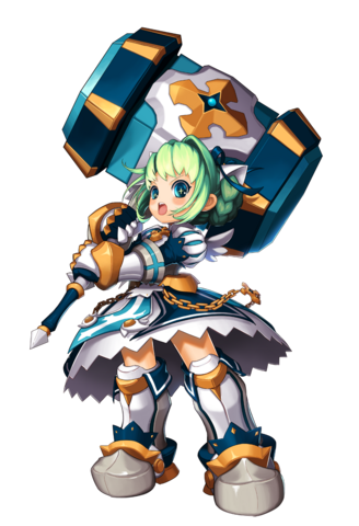 File:Holy-Knight.png