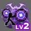 Enhanced Evil 2