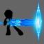 File:Blade-Spirit.png