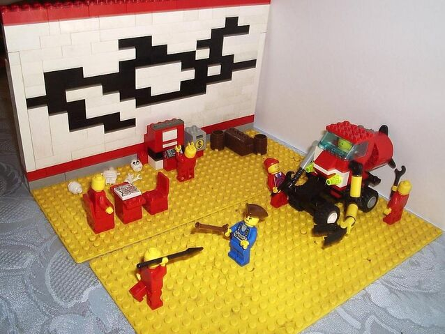 File:Inglip Lego.jpg