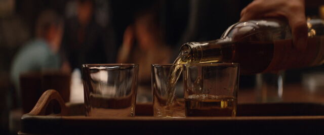File:Eric pours Whisky.jpg
