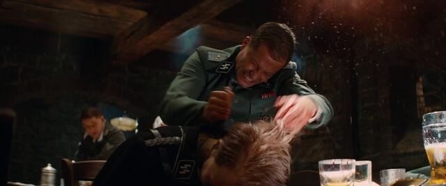 File:Hugo stabs Hellstrom.jpg
