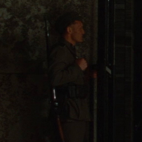 File:German Jail Sentry 1.jpg