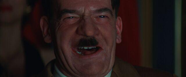 File:Hitler laughs.jpg
