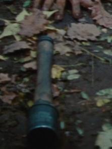 File:Model 24 Grenade close-up.jpg