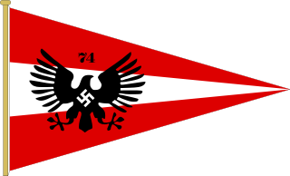 File:Flag of Bund Deutscher Mädel BDM.png
