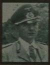 File:Gestapo officer 2.jpg