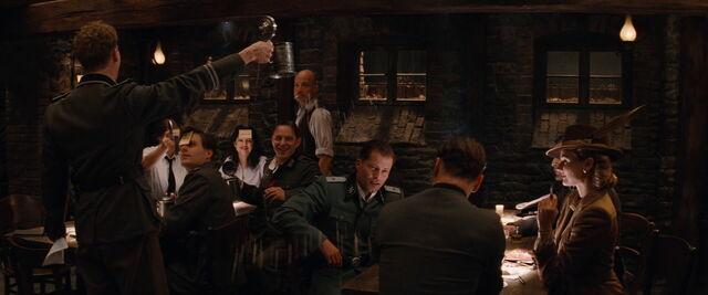 File:Wilhelm spills some beer.jpg