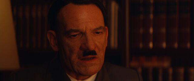 File:Inglourious Basterds Hitler talks.jpg
