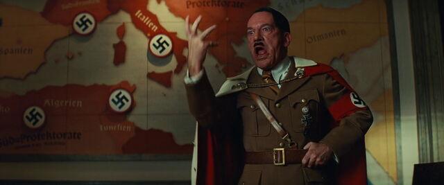 File:Hitler shouts Bear Jew.jpg
