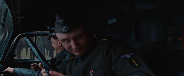 File:Herrman the radio operator.jpg