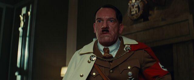 File:Inglourious Basterds Hitler shocked.jpg