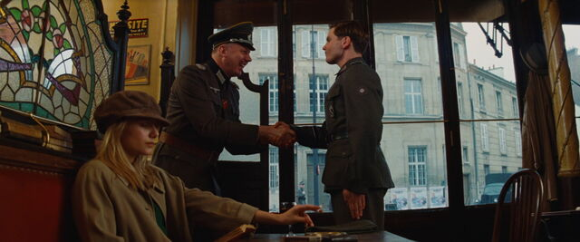 File:Captain Wolfgang shakes hand with Zoller.jpg