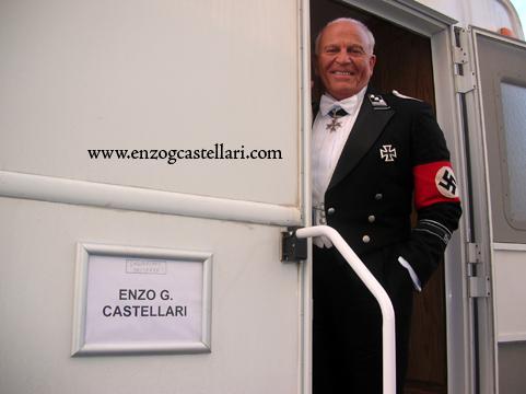 File:Enzo G Castellari as Nazi General in his trailer.jpg