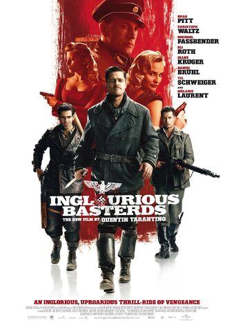 File:Inglourious Basterds poster.jpg