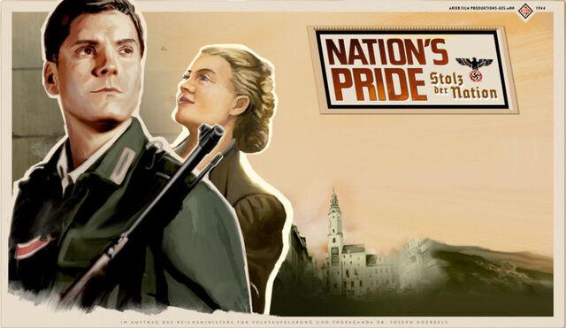 File:Stolz der Nation poster.jpg