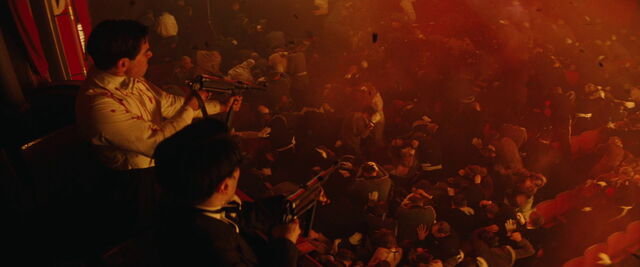 File:Donny and Omar fire at the panicked crowd.jpg