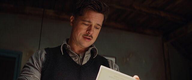File:Aldo looks at Bridget's tickets.jpg
