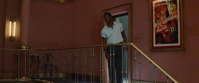 File:Marcel looks after Shosanna.jpg
