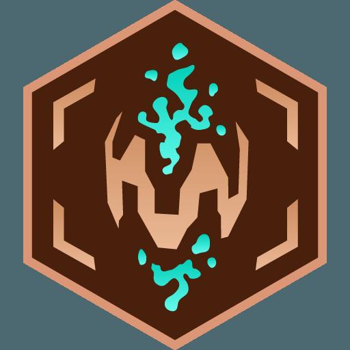 Builder-bronze
