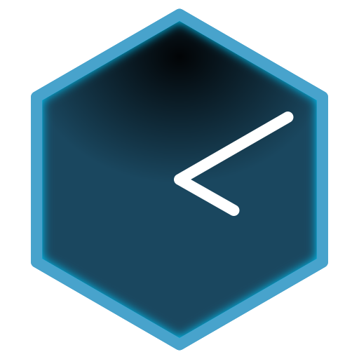 File:Improve Glyph.png