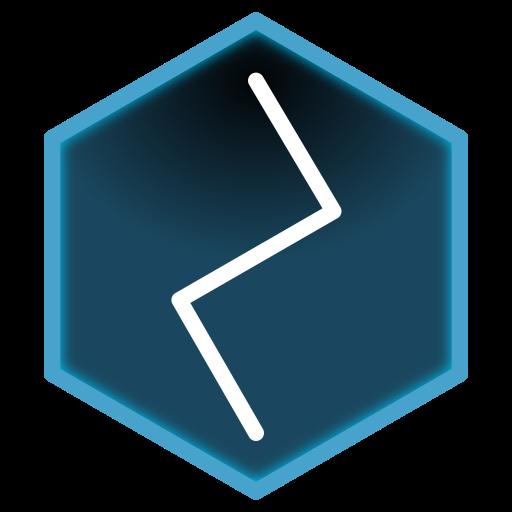 Data Glyph