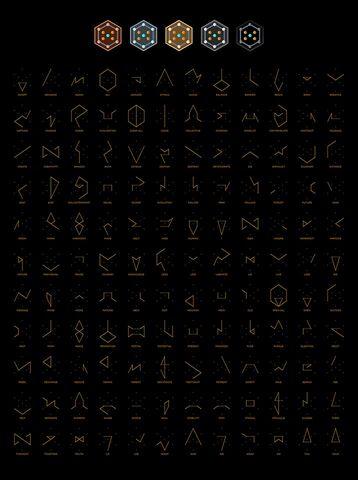 File:Glyphs.jpg