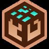 Hacker-bronze