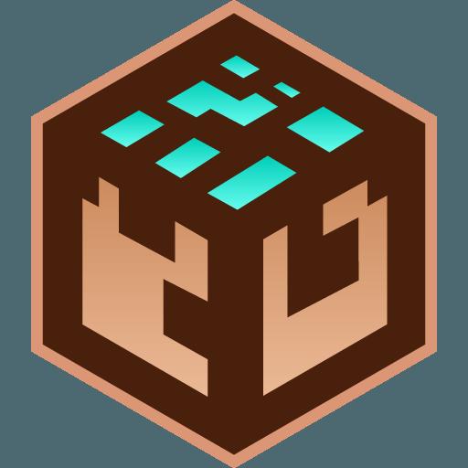 File:Hacker-bronze.png
