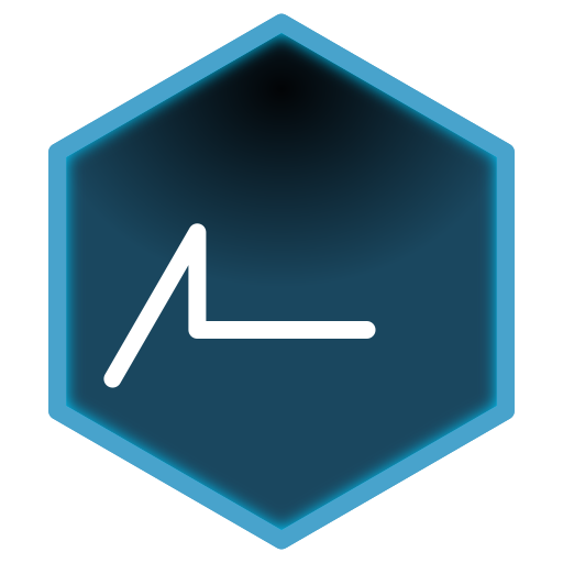 Courage Glyph
