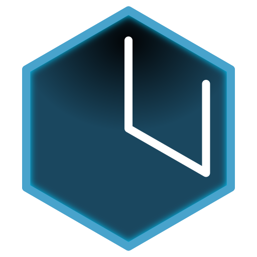 File:Potential Glyph.png