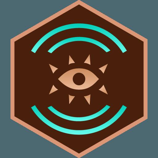Seer-bronze