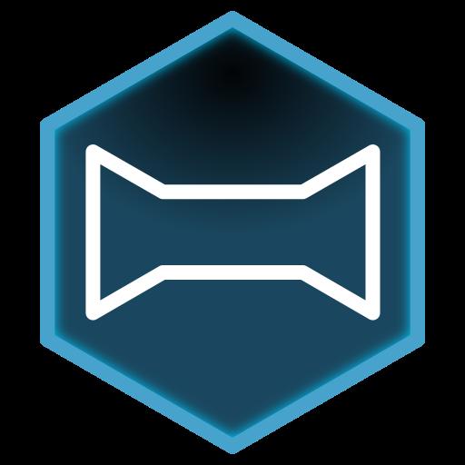 Portal Glyph
