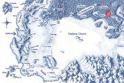 Ardwen Lake