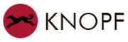 Alfred A. Knopf Logo