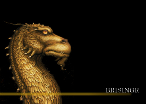 File:Brisingr Wallpaper Design copy.jpg