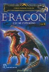 File:Vietnamese Eragon (part 2).jpg