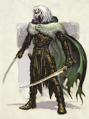 File:Blood Elf.jpg