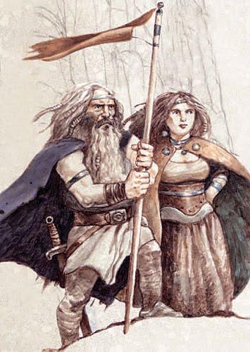Файл:Dwarves.jpg