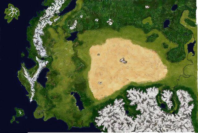 File:Alagaesia satellite image.jpg