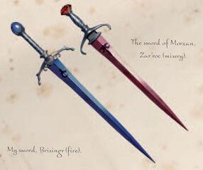 Brisingr&zarroc.jpg