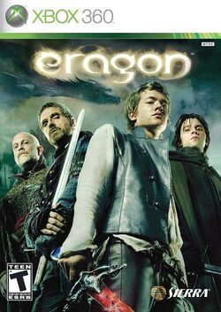 Eragon game cover.jpg